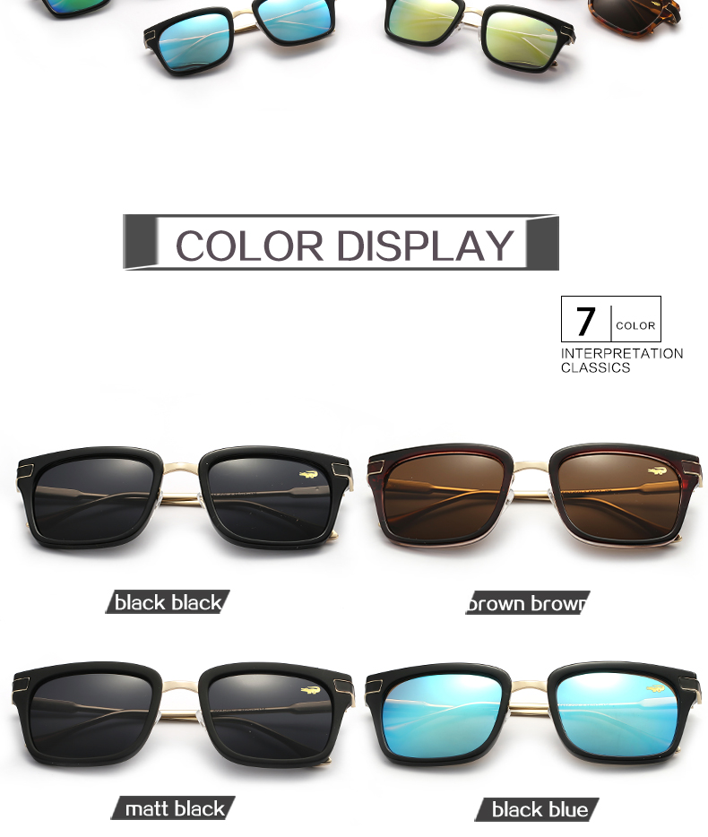 sunglasses_02