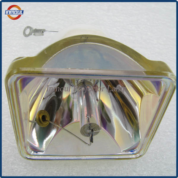 Original  Projector Lamp LMP-C150 / LMP C150 for SONY VPL-CS5 / VPL-CS6 / VPL-CX5 / VPL-CX6 / VPL-EX1 brand new projector lamp bulb hscr190w for sony projector vpl cs5 vpl cs6