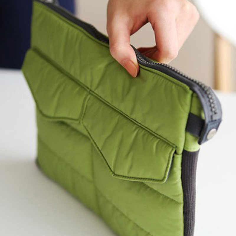 famoso bolsa de mão bolsa Ocasião : Versátil