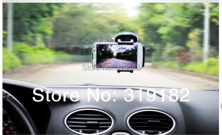 WiFi Backup Camera for Android phone,wifi transmission ,WIFI in Car Backup Rear View Reversing Camera 12VDC Car power supply upgrade wifi in car backup rear view reversing camera vechile wireless cam hd for android ios device for any car styling 12v page 4