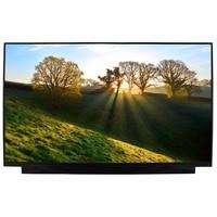 4K 15 6 LED LCD Screen NV156QUM N32 3840X2160 UHD Display EDP 40PIN ADS Panel