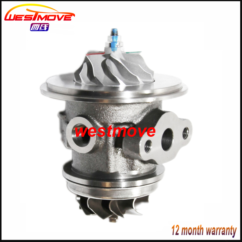 TB2518 turbo cartridge 466898 466898-5006S 8944805870 2910099001  For ISUZU NPR W4 W5500 DIESEL truck 88- 4BD1 4BD2  3.9LTB2518 turbo cartridge 466898 466898-5006S 8944805870 2910099001  For ISUZU NPR W4 W5500 DIESEL truck 88- 4BD1 4BD2  3.9L