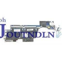 JOUTNDLN для HP Envy m6 HP M6-K материнская плата для ноутбука LA-9851P 725462-501 725462-001 w/ A10-5745M cpu