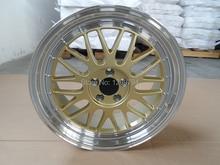 19 Inch 19 X9 5J Wheel Rims Finish 5x114 3 Hub Bore 73 1mm ET35