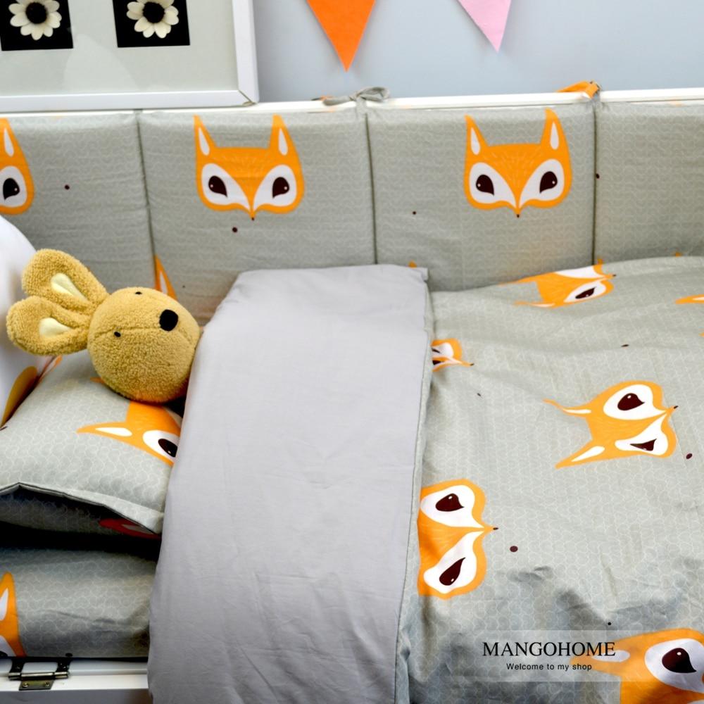 Baby crib quilt patterns free - Crib Quilt Patterns Free