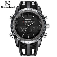 Top Watch Brand Relogio