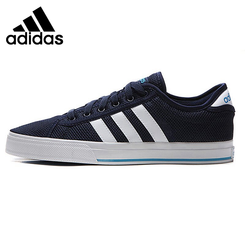 Adidas Neo Label 2016