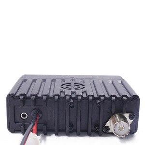 Image 4 - Auto Radio LEIXEN VV 898 25W Dual band 144/430MHz Mobile Ricetrasmettitore Ham Amateur Radio + USB di Programmazione cavo Leixen UV 25HX