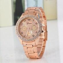 Fashion Women Watches Female Watch Women Wristwatch with low price Lady Quartz Wristwatches Relogio Masculino reloj hombre