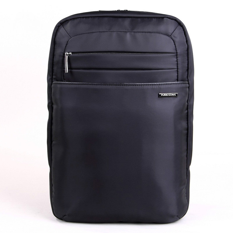 GENUINE KINGSONS 15 USB Charge Men's Backpacks Male Casual Travel Women Teenagers Student School Bags Notebook Laptop Backpack multifunction men women backpacks usb charging male casual bags travel teenagers student back to school bags laptop back pack