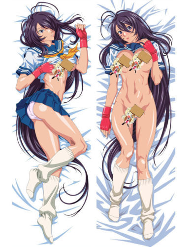 There are Ikki tousen kanu unchou for that