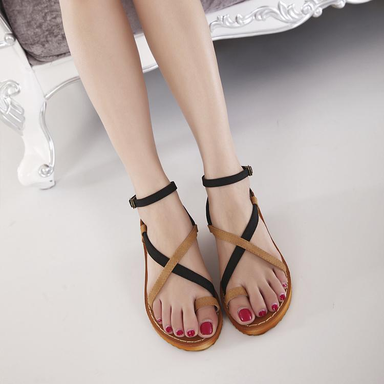 Casual Shoes For Women With Big Feet