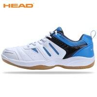 Real Badminton Shoes For Men Sneakers Sport Sneaker Sports Superestrella Hard Court Breathable TORSION Medium B
