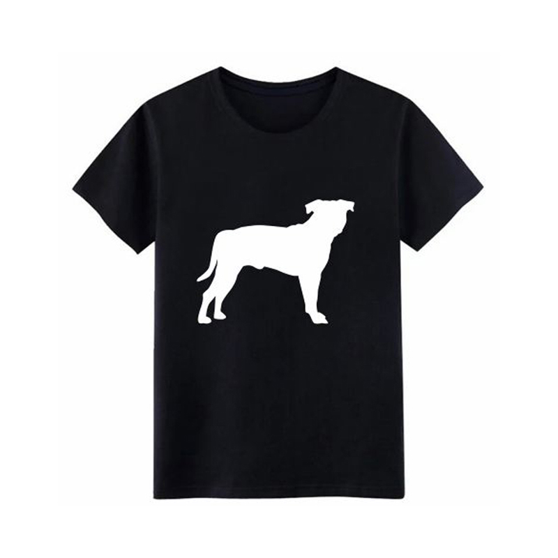 ONESEME <font><b>Dog</b></font> Graphic t shirt <font><b>Unisex</b></font> Design tee shirt S-XXXL solid color summer Novelty <font><b>tshirt</b></font> Casual Summer Female Tops Tee Q-18 image
