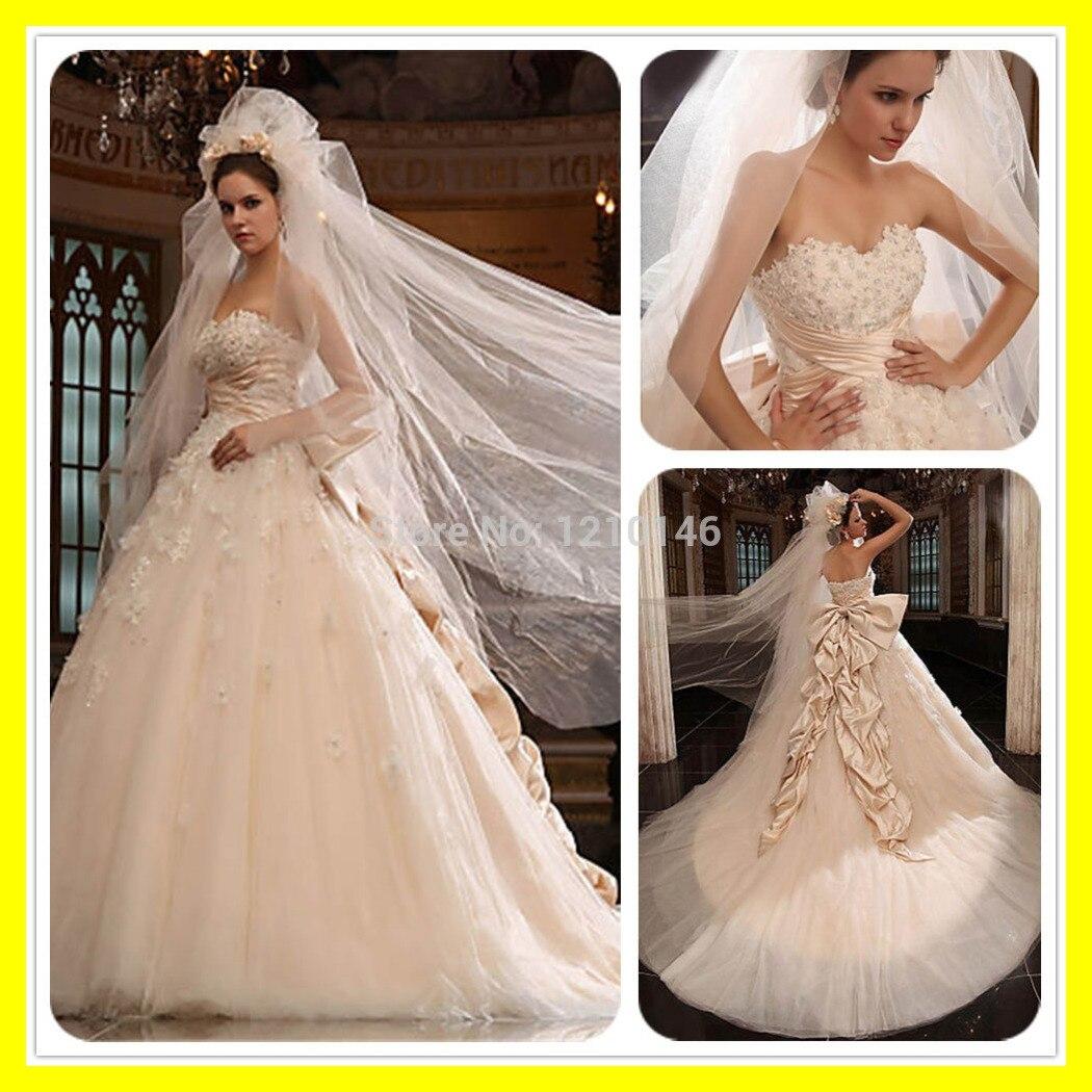 Retro Wedding Dresses Sheath Dress Purple Old Fashioned Ball Gown ...