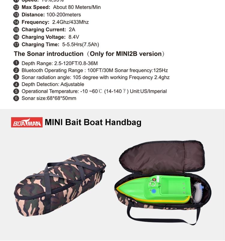 mini2B750X800_11