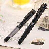 1 Pcs Lot PILOT High End High Precision Stylus 3 Colors Erasable Gel Ink Touch Pen