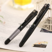 1 Pcs Lot PILOT High End High Precision Stylus 3 Colors Erasable Gel Ink Touch Pen