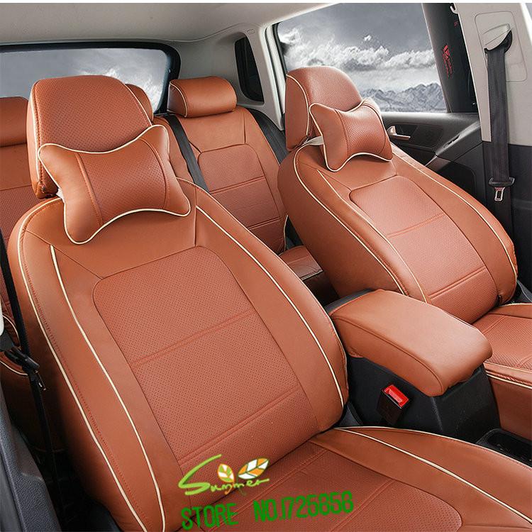 4 in 1 car seat Armrest cover SU-FTBL009 (1)