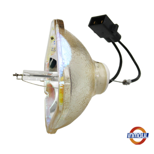 Image 2 - מקרן מנורת ELPLP49 עבור EPSON EH TW2800/EH TW3000/EH TW3800/EH TW5000/EH TW5800/EMP TW3800/EH TW4000/EMP TW5000/EH TW3500