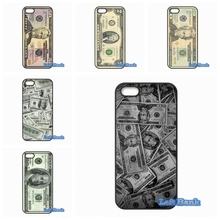 USA US dollars USD Phone Cases Cover For Xiaomi Redmi 2 3 3S Note 2 3 Pro Mi2 Mi3 Mi4 Mi4i Mi4C Mi5 Mi MAX(China)
