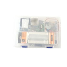 Arduino uno r3 beginner kit open source toy