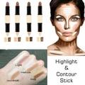 Moda feminina Beleza Flawless Cosméticos Contorno Destaque Corretivo em Bastão Vara smt 101