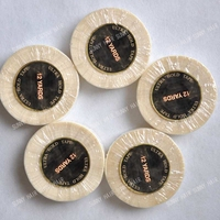 12 yards Ultra Hold double tapes for toupee, Double tape hair extensions can use in water swimming