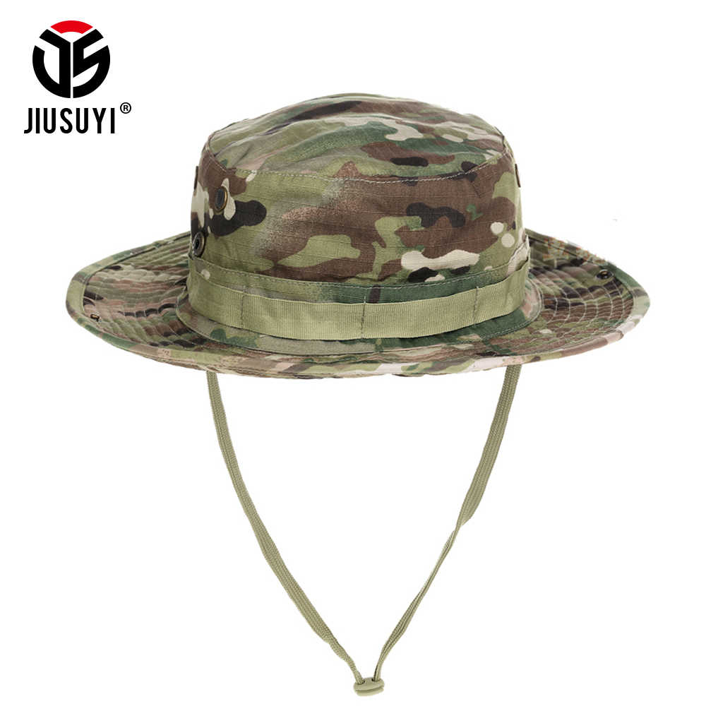 6d451302e Detail Feedback Questions about MULTICAM HAT ARMY BOONIE HAT 26 ...