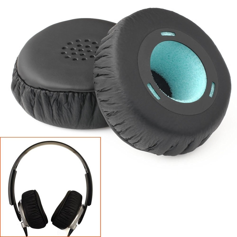 Replacement Ear Pads Covers Cushion For SONY MDR XB300 MDR ...