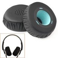 Replacement Ear Pads Covers Cushion For SONY MDR XB300 MDR XB300 Headphones