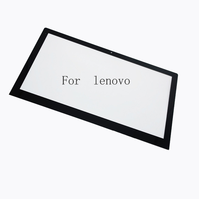 "NEW For Lenovo Flex 3 14"" FHD Touchscreen 2-in-1 Notebook Touch Screen Glass Digitizer"