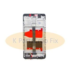 Image 5 - Huawei 社メイト 9 液晶ディスプレイタッチスクリーンデジタイザ Huawei 社メイト 9 フレームと Lcd Mate9 MHA L09 MHA L29 画面交換