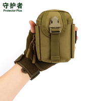 Tactical Fishing Camping Equipment Outdoor Sport Men S Packback Molle System For Other Bag Small Bag