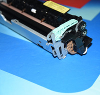 Free Shiping Fuser assembly unit for Samsung SL M4020DN M4025DN M3820 M3870 Laser printer heat part
