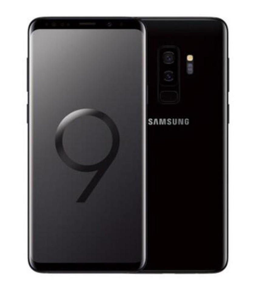 S9+-6