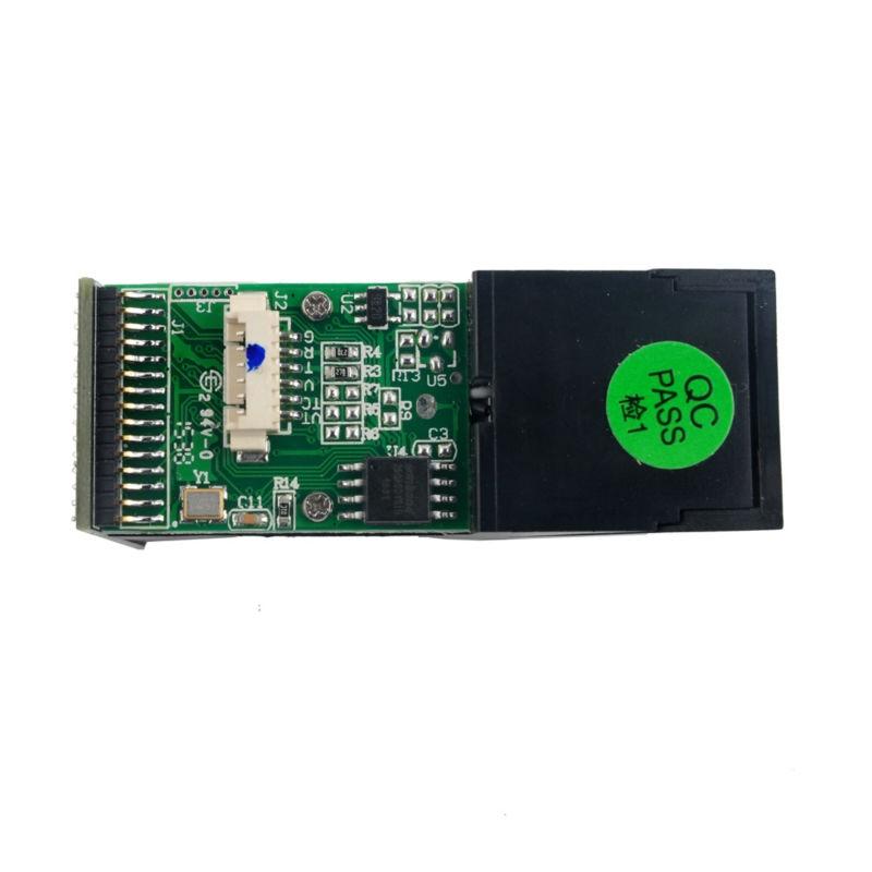 FZ1035-Fingerprint Reader  (3)
