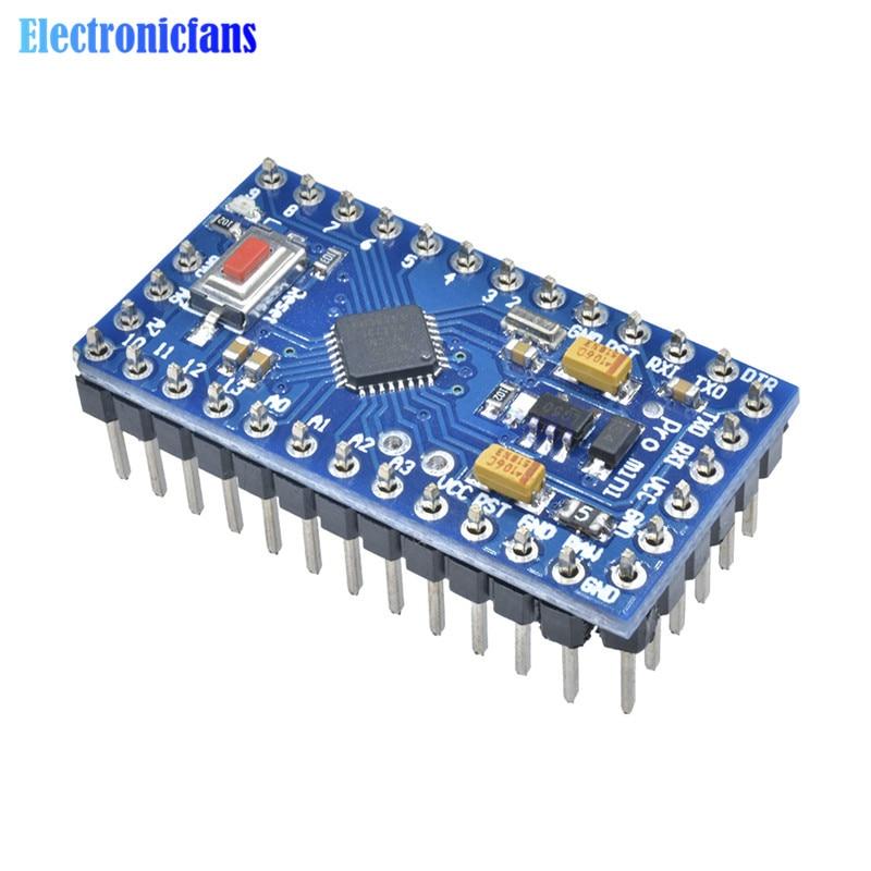 5pcs-lot-atmega328p-pro-mini-328-mini-atmega328-5v-16mhz-5v-16m-board-module-for-font-b-arduino-b-font-compatible-with-nano-micro-controller