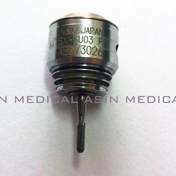 2ชิ้นx NSK SX-SU03กังหันตลับหมึกสำหรับNSK Panaแม็กซ์พลัส, S-สูงสุดM600L M600, Dynal LED Handpiece
