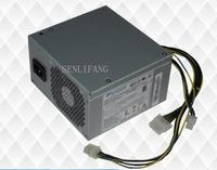 For Lenovo FSP400 40AGPAA Server Power Supply 400W 10pin With Graphics Card 6pin One year warranty