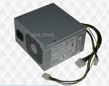Для lenovo FSP400-40AGPAA Сервер питания 400 Вт 10pin с видеокартой 6pin один год гарантии