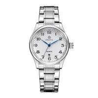 Relogio Masculino ORKINA Luxury Brand Analog Sports Wristwatch Display Date Men S Quartz Watch Business Watch