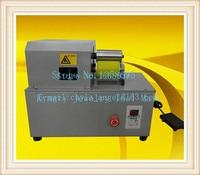 Высокое качество изготовления ювелирных изделий инструменты В 220 В браслеты гибочная машина браслет формовочная машина