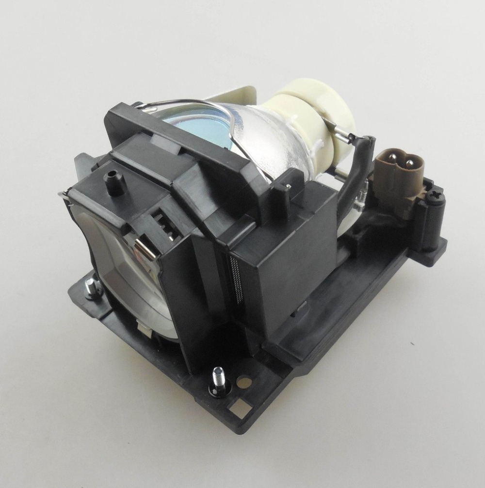 DT01121 Replacement Projector Lamp with Housing for HITACHI CP-D20