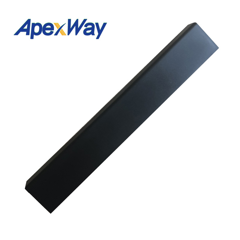 Image 3 - 4400mAh battery for HP ProBook 4330s 4331s 4430s 4431s 4435s 4436s 4530s 4535s PR06 633733 151 633733 1A1 633733 321 633805 001-in Laptop Batteries from Computer & Office on