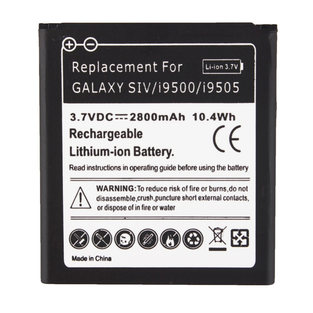 Gukeedianzi 5200mah B600be B600bc Oem Mobile Phone Battery For Rotating Leather Flip Case Cover Samsung Galaxy Tab S2 8amp039 T715 T719 High Quality 2800mah Li Ion Siv S4 I9500 Replacement Batteries Spare