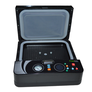 3D Sublimation Heat Transfer Printer Mini digital Heat Transfer/Heat Press Machine for Phone Case Printing ST-2030 a4 size digital flatbed uv printer phone case printing machine price
