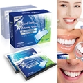 28 Sensitivity Bleaching Teeth Tooth Convenience Hot Home Strips Whitening Whitestrips
