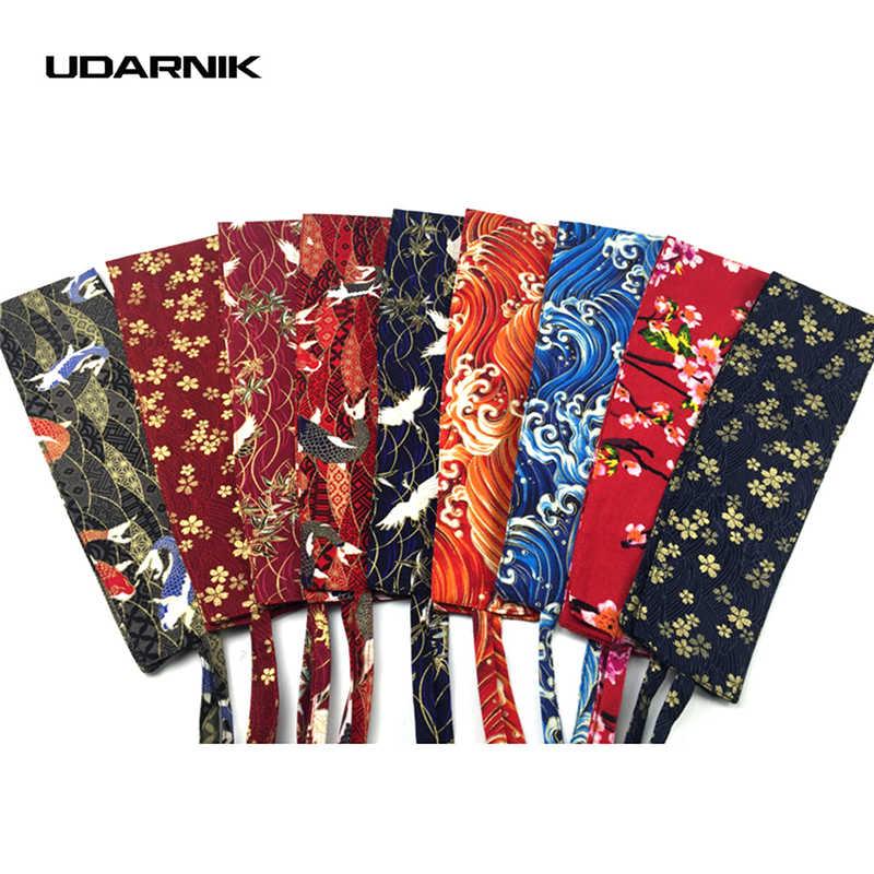 f43facffcef5 Japanese Obi Belt Women Vintage Floral Printed Yukata Sash Tie Japanese  Kimono Waistband Wide Corset 200