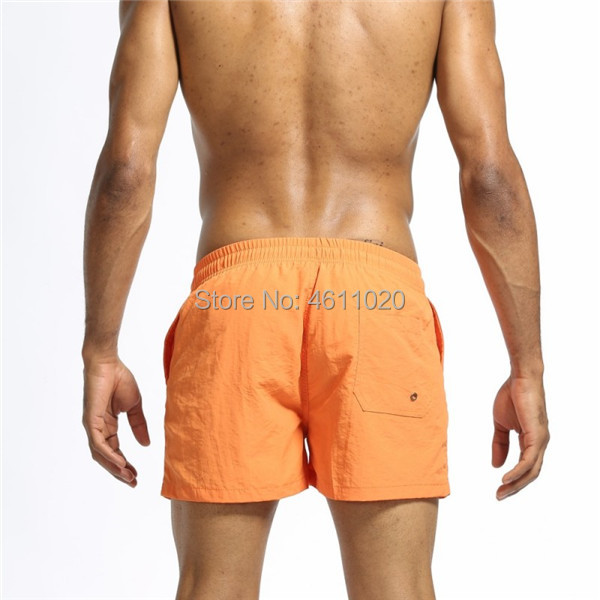 beach shorts men617